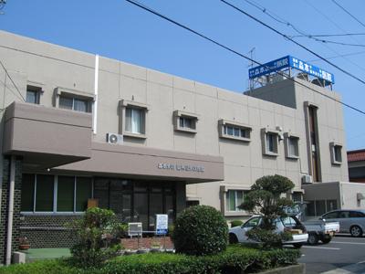 鳥取 県 中部 医師会 ...